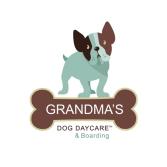Grandma's Dog Daycare & Boarding