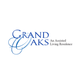 Grand Oaks Assisted Living