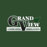 Grandview Landscape & Irrigation, Inc.