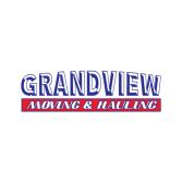 Grandview Moving