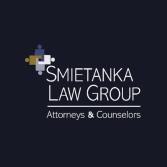 Smietanka Law Group