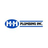 H&H Plumbing Inc.