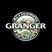 Granger Accounting & Tax Service