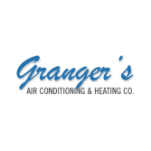 Granger's Air Conditioning & Heating Co.