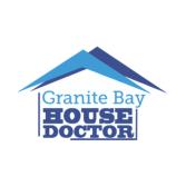 Granite Bay House Doctor