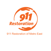 911 Restoration of Metro East