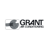 Grant Air Conditioning