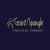 Grant/Spangle Physical Therapy
