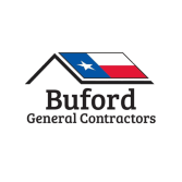 Buford Roofing & Construction Inc.