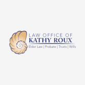 Law Office of Kathy Roux