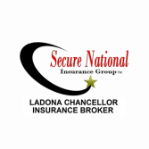 Ladona Chancellor - Secure National Insurance Group