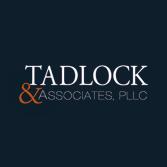 Tadlock & Associates