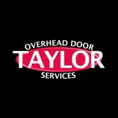 Taylor Overhead Door Services