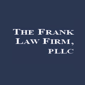 The Frank Law Firm, PLLC