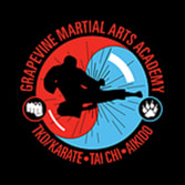 Grapevine Martial Arts Academy