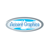 Accent Graphics