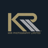 KRR Photography Limited