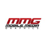 Mobile Media Graphics
