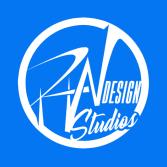RAW Design Studios