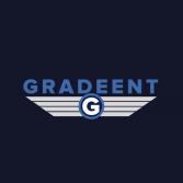 GraDeEnt Design