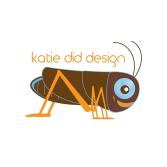 Katie Did Design