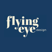 Flying Eye Design