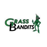 Grass Bandits Lawn Service, LLC