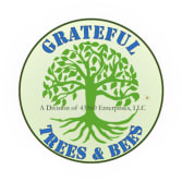 Grateful Trees and Bees