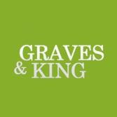 Graves & King LLP