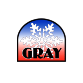Gray Heating & Air Conditioning Inc.