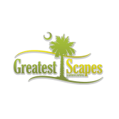 Greatest Scapes