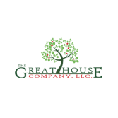 The Greathouse Company, LLC