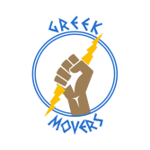 Greek Movers