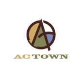 AgTown Technologies