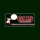 Gus Roofing