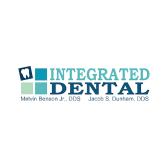 Integrated Dental Arts