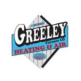 Greeley Furnace Company