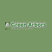 Green Arbors
