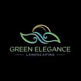 Green Elegance Landscaping