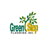 Green Step Flooring, Inc.