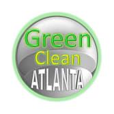 Green Clean Atlanta