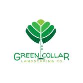 Green Collar Landscaping