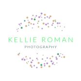 Kellie Roman Photography