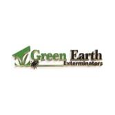 Green Earth Exterminators Control