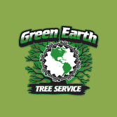 Green Earth Tree Service