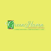 Green Haven Assisted Living