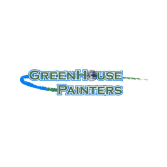 GreenHouse Painters