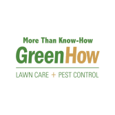GreenHow Inc.