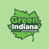 Green Indiana Lawn & Landscape