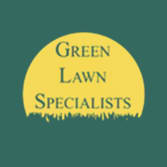 Green Lawn Specialists
